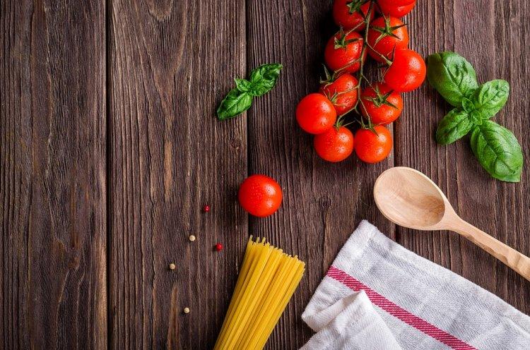 Некоторые макаронные изделия полезны для сердца, утверждают специалисты