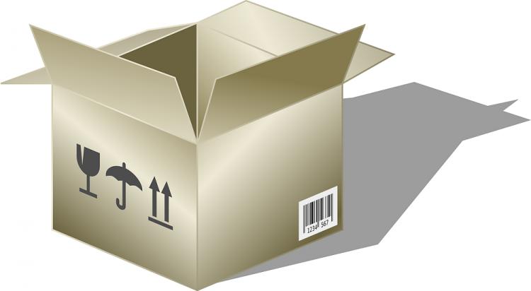 Аферисты вместо телефонов отправляют жителям Башкирии бумажный мусор в фирменной упаковке