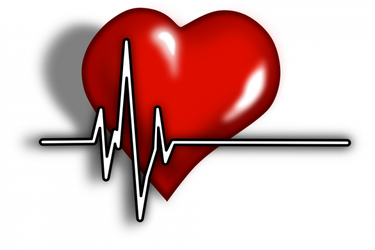 За несколько недель до сердечного приступа тело обычно подает эти 6 сигналов! Не игнорируйте их!