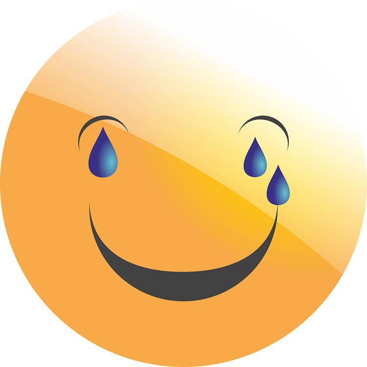 Ученые выяснили, почему люди плачут от счастья