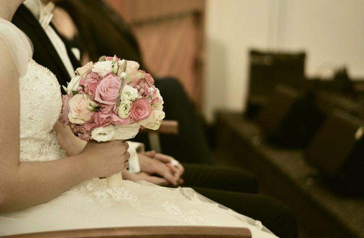 Прокуратура Башкирии обязала заблокировать 10 сайтов, предлагавших заключение фиктивных браков