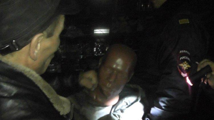 В Стерлитамаке «пьяные» посиделки родственников закончились убийством