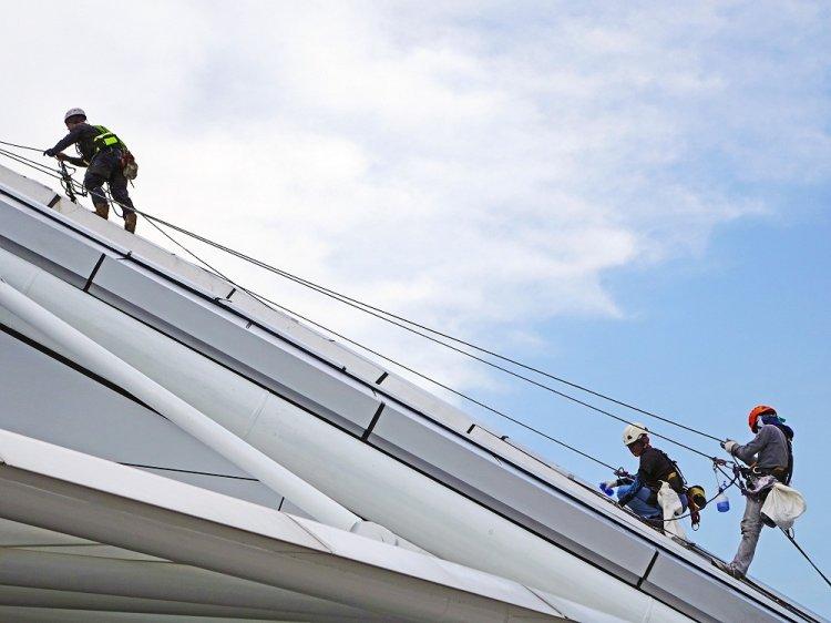 В Башкирии актуализирована республиканская программа капитального ремонта