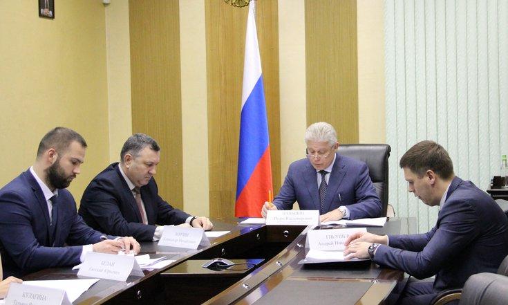 Житель Стерлитамака обратились к Президенту России с просьбой заасфальтировать дорогу