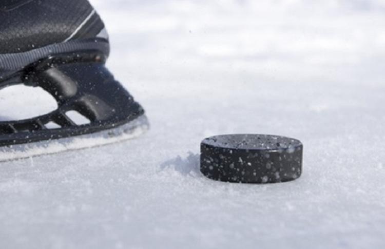 Хоккейный «Толпар» дважды уступил в Астане