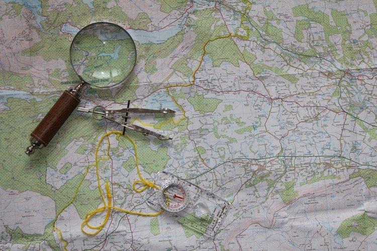 Жителей Стерлитамака приглашают на географический диктант