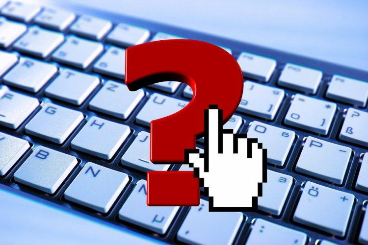 Названы популярные вопросы иностранцев в соцсетях о жителях России