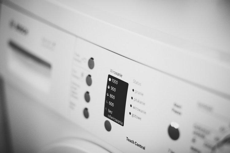 Тело 5-летней девочки нашли в стиральной машине