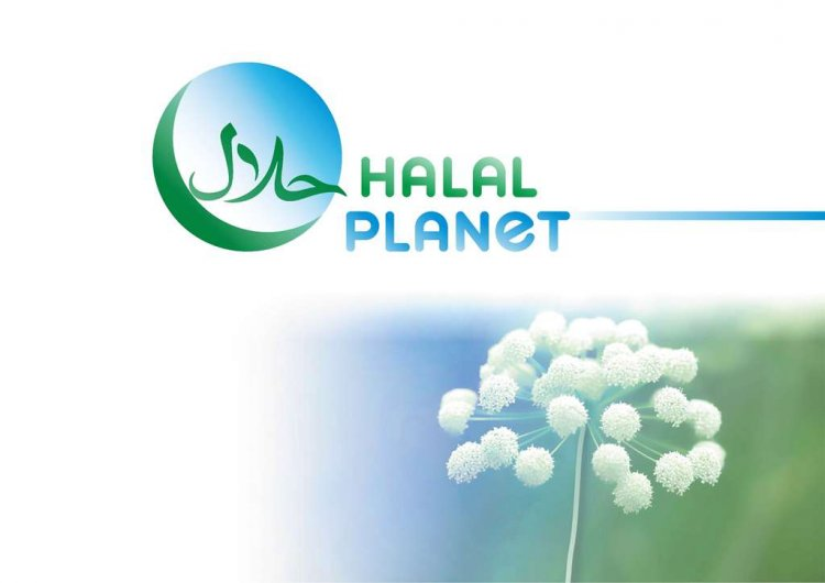 В Уфе состоится Международный исламский ЭКСПО-форум Halal Planet