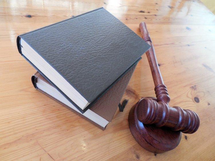 В Башкирии утвержден график бесплатных приемов юристов на 2018 год