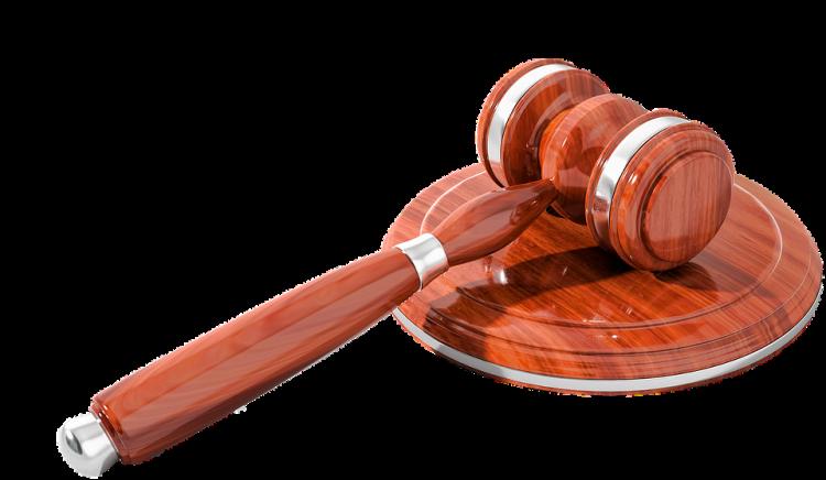 В Башкирии вновь состоятся торги по продаже арестованного имущества должников