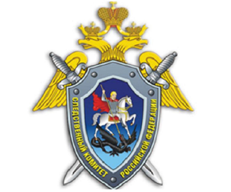 Следователи подозревают чиновника из Уфы в причинении мэрии ущерба на 600 млн рублей