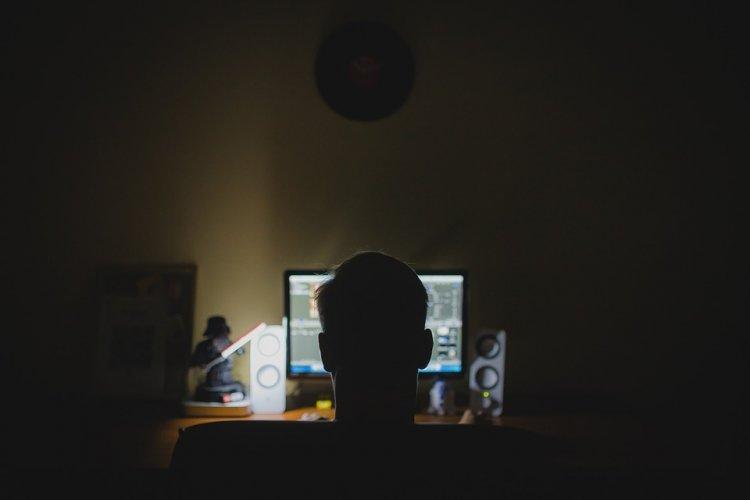 Уфимский хакер пытался взломать сайт администрации Тамбовской области
