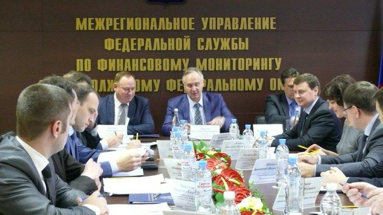 400 тысяч жителей Башкирии улучшили условия проживания после капитального ремонта