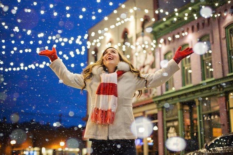 Как поменяется жизнь граждан России вначале зимы