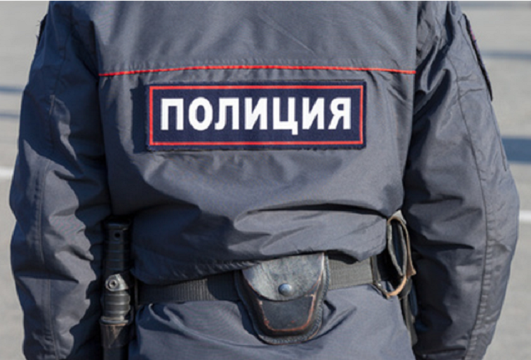 Полицейские Стерлитамака раскрыли очередной грабеж