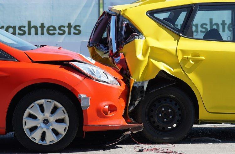 ЦБ РФ подтвердил ненужность предоставления справки об аварии в страховую компанию