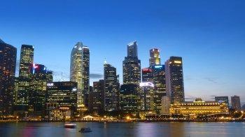 Названы самые гостеприимные города мира