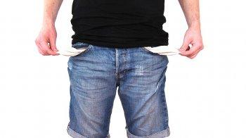 В Госдуму РФ внесён законопроект о списании долгов добросовестных граждан