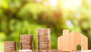 В Башкирии планируется снижение ставки по ипотеке до 4-5 процентов