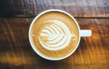 Ученые установили влияние кофе на здоровье сердца