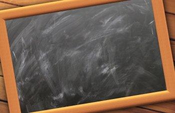В Башкирии директор школы предстанет перед судом по обвинению в поборах с учителей