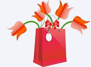 Что подарить маме на День матери 2017: топ-8 идей