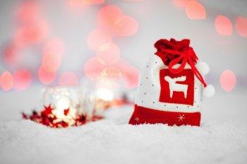 Роспотребнадзор Башкирии советует, как выбрать сладкие новогодние подарки