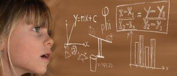 В Стерлитамаке пройдет турнир по ментальной арифметике