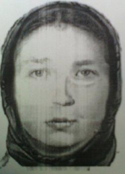 В Стерлитамакском районе полицейские разыскивают подозреваемую в краже