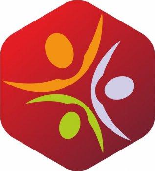 В Башкирии форум гостеприимства и туриндустрии представит лучшие маршруты региона