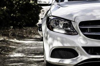 Специальные предложения по аренде автомобилей от эконом-  до бизнес-класса на Amegacar.ru