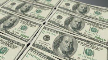 Альпари за три года выплатила партнерам более $6 млн.