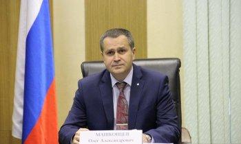 Жительница Бирска пожаловалась Владимиру Путину на местную администрацию