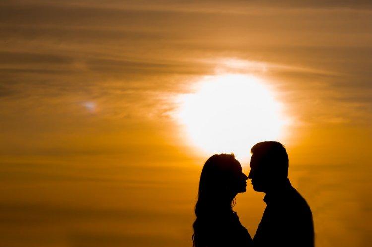Названа идеальная для брака разница в возрасте
