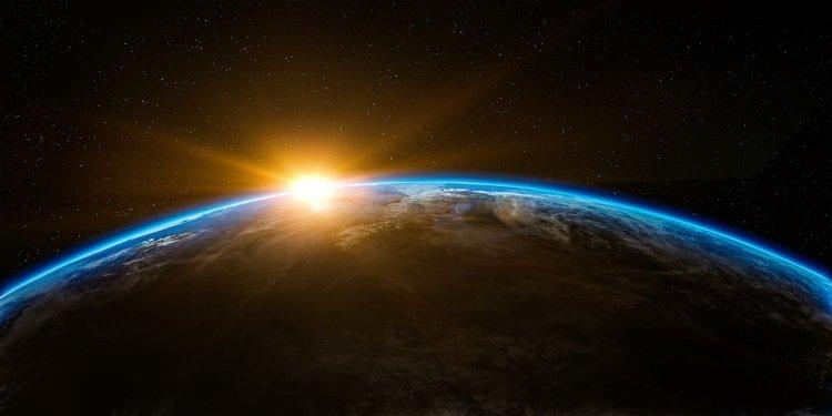 Гул Земли испугал ученых