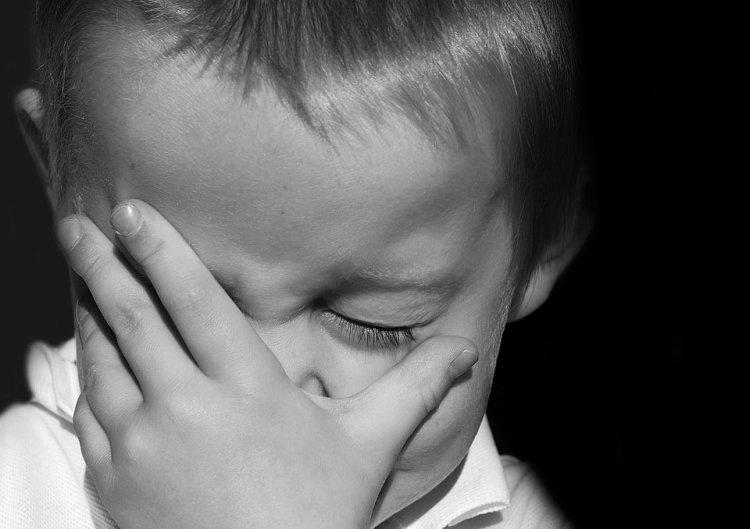 В Башкирии мачеха кулаками «воспитывала» 7-летнего пасынка