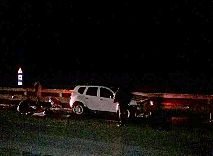 В Башкирии водитель Renault насмерть сбил 15-летнюю девочку