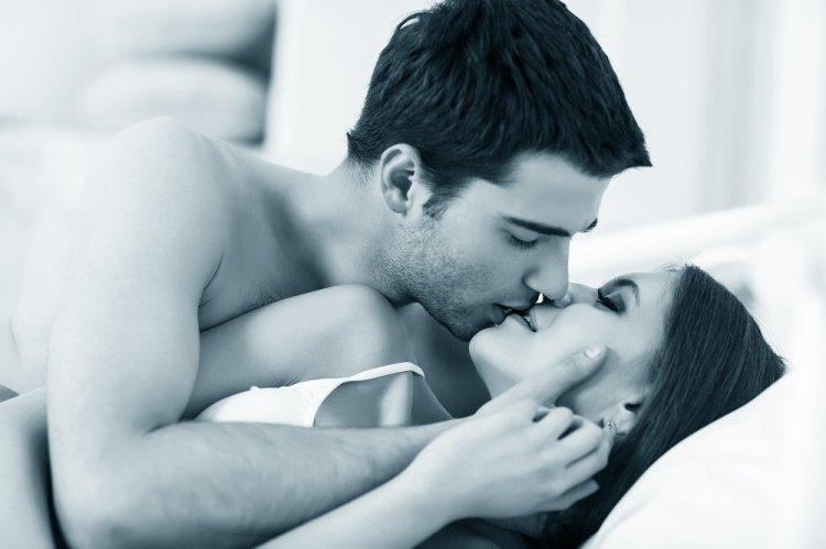 Ученые раскрыли самый эффективный способ довести женщину до оргазма