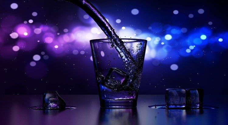 Найден способ пить без похмелья