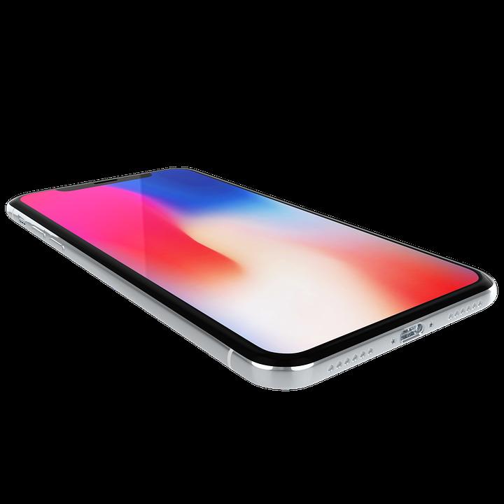 Роскачество представило результаты международного теста iPhone X