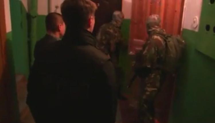 ВБашкирии террористов приговорили ктюремному сроку