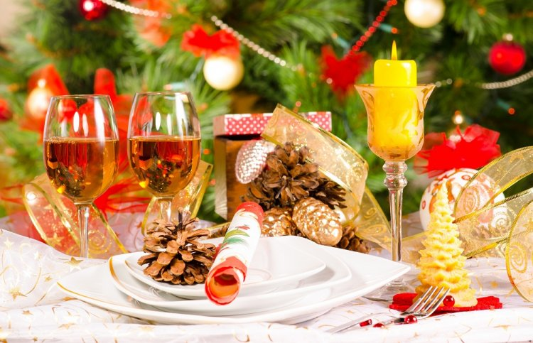 Безопасный Новый год: советы от медиков Башкирии
