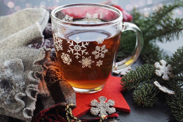 Ученые объяснили, почему дешевый чай в пакетиках намного полезнее дорогого