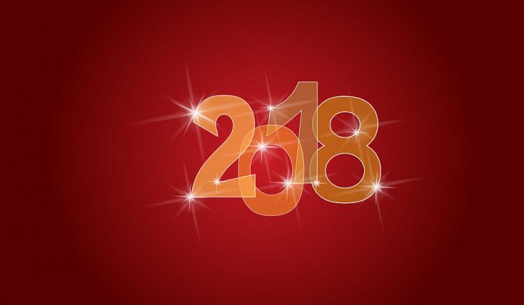 Для каких знаков Зодиака 2018 год будет удачным