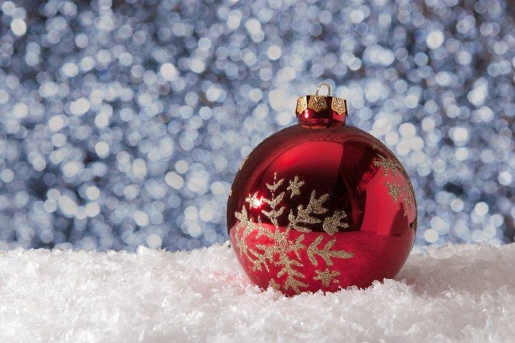 В Уфе пройдет ежегодный фестиваль «Башкортостан новогодний, удивительный»