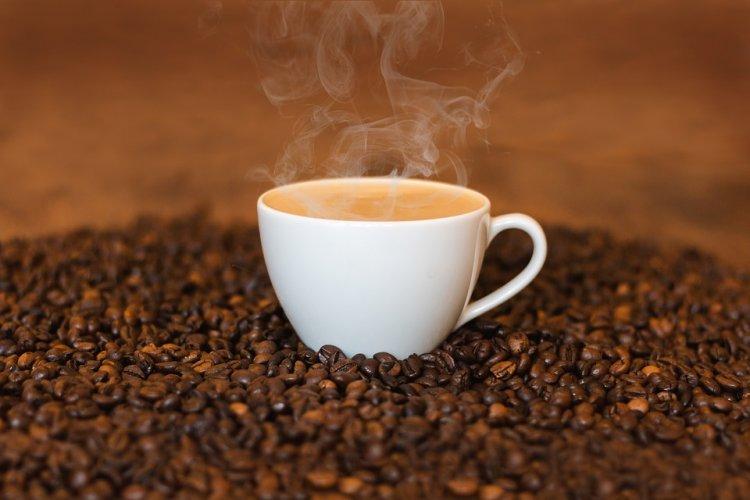 Химики рассказали, как лучше заваривать кофе