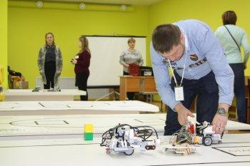 Как вырастить инженера, знают преподаватели Стерлитамака