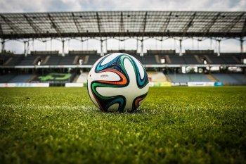 «Уфа» разгромила «Амкар» в матче чемпионата РФ