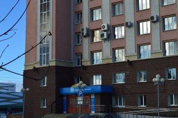 В Башкирии усилилась борьба налоговых органов с должниками